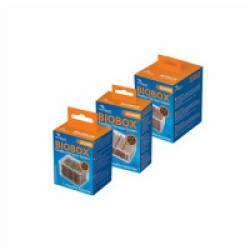 Recharge billes d'argile aquaclay Biobox easybox Tecatlantis