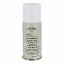 Recharge spray Petsafe inodore pour vaporisateur SSSCAT