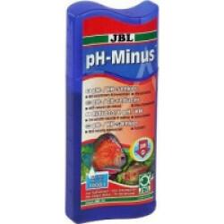 Réducteur de PH PH Minus JBL 100 ml
