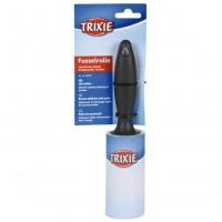 Rouleau adhesif anti-poils Trixie