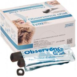 Barres pour prise de médicaments Observence chat - 6 barres * 10 g