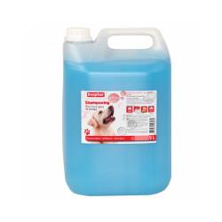 Shampoing revitalisant Beaphar pour chien et chat 5 litres