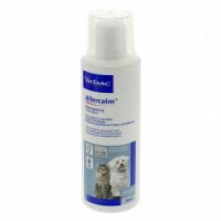 Shampoing Allercalm pour chiens et chats