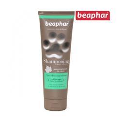 Shampoing anti démangeaisons Empreinte de Béaphar pour chien