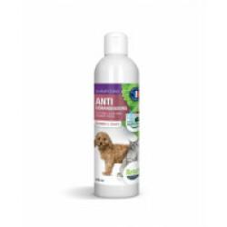 Shampoing Bio Naturlys Anti-Gratte 240 ml