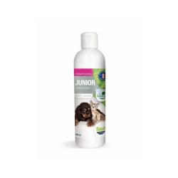 Shampoing Bio Naturlys special junior 240 ml
