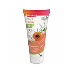 Shampoing Bio pour chiot Beaphar - 200 ml