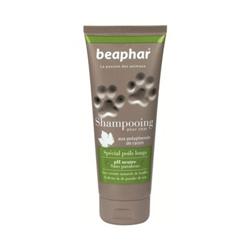 Shampoing démêlant Beaphar spécial poils longs pour chat et chaton