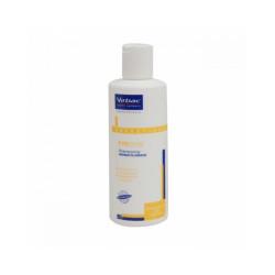 Shampoing dermatologique Pyoderm Virbac