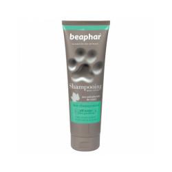 Shampoing naturel Anti-démangeaison Beaphar 250 ml