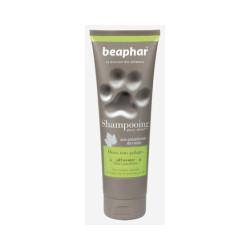 Shampoing naturel doux tous pelages Beaphar 250 ml