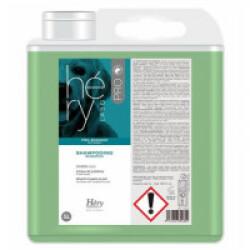 Shampoing professionnel aux protéines pour chien Pro-Basic Hery Labo Pro 5 L