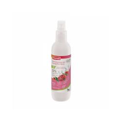 Shampoing sec Bio spray sans rinçage pour chien et chat Beaphar - 200 ml