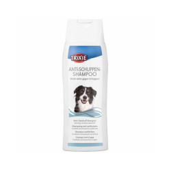 Shampoing Trixie Antipelliculaire pour chiens