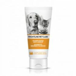 Shampooing anti odeur pour chien et chat Frontline Pet Care