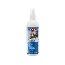 Spray Herbe à chat Catnip 175 ml