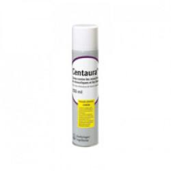 Spray répulsif anti-insectes Centaura Boehringer 250 ml
