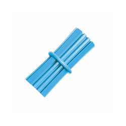 Stick en caoutchouc pour chiot Puppy Teething Stick KONG Small 8,5 cm