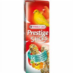 Sticks Prestige Versele Laga pour canaris