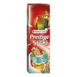 Sticks Prestige Versele Laga pour grandes perruches