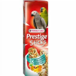 Sticks Prestige Versele Laga pour perroquets