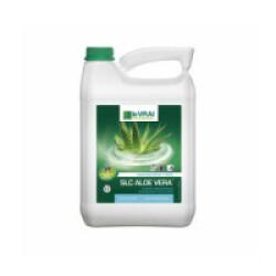 Surodorant SLC pour élevage animaux 5 L Aloe Vera