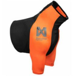 T-Shirt de protection pour chien NON-STOP Dogwear - Taille M