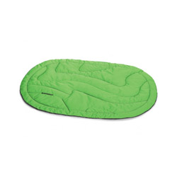 Tapis de couchage Highlands Bed Ruffwear pour chien