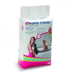 Tapis éducateur absorbeur d'urine pour chiots 60 x 45 cm Puppy Trainer Savic