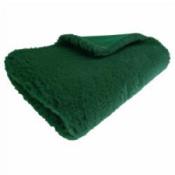Tapis éleveur POLYvetBED ® Vert 0.50 m x 0.75 m