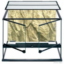 Terrarium en verre Exo Terra 60 x 45 x 45 cm