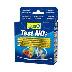 Test NO3 Nitrate Tetra pour aquarium