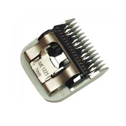 Tête de coupe Pro Moser H 0.1 mm Lg 40 mm E 1.2 mm