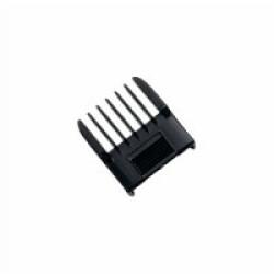Contre-peigne variable Plastique pour tondeuse Rex Mini - 3-6mm