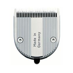 Tête de coupe pour tondeuse Prima Moser - Standard 0,4mm