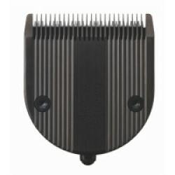Tête de coupe pour tondeuse Prima Moser - Diamond 0,4mm