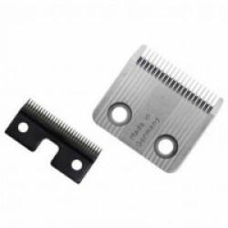 Tête de coupe pour tondeuse Moser Rex - 0,1 - 3mm Denture grossière