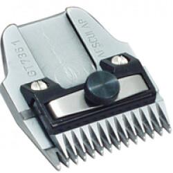 Tête 5mm GT 758 pour tondeuse Super Pro Genia Comfort