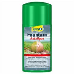 Traitement anti algues Tetra Fountain AntiAlgae 250 ml pour poissons de bassin