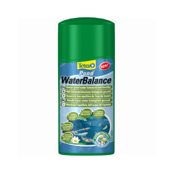 Traitement de l'eau Tetra Pond WaterBalance 500 ml
