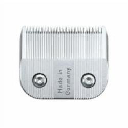 Tête de coupe STAR BLADE pour tondeuses max 45 et max 50 - #40F 1/10mm Denture fine