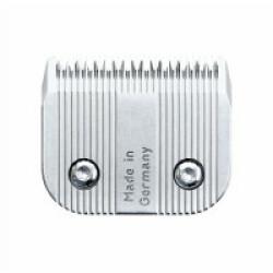 Tête de coupe STAR BLADE pour tondeuses max 45 et max 50 - #30F 1,0mm Denture fine