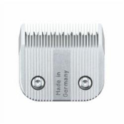 Tête de coupe STAR BLADE pour tondeuses max 45 et max 50 - #10F 2,0mm Denture fine