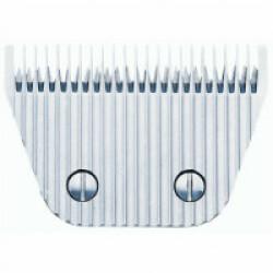 Tête de coupe STAR BLADE pour tondeuses max 45 et max 50 - #10F 2,3 mm Denture grossière