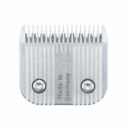 Tête de coupe STAR BLADE pour tondeuses max 45 et max 50 - #8,5F 3,0mm Denture grossière
