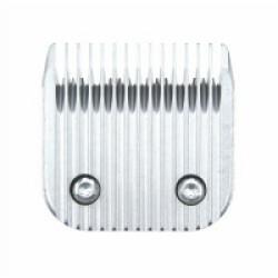 Tête de coupe STAR BLADE pour tondeuses max 45 et max 50 - #7F 5,0mm Denture grossière