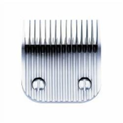 Tête de coupe STAR BLADE pour tondeuses max 45 et max 50 - #4F 9,0mm Denture grossière