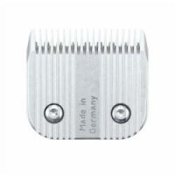 Tête de coupe STAR BLADE pour tondeuses max 45 et max 50 - #9F 2,5mm Denture grossière