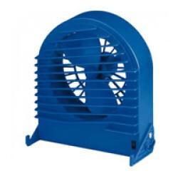 Ventilateur portable de cage pour chiens Petmate