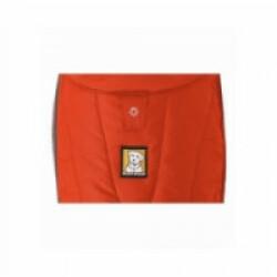 Veste molletonnée pour chien Powder Hound™ Ruffwear rouge M